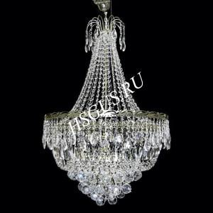 Султан Анжелика Шары с подвесом