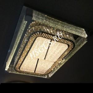 Светодиодная потолочная LED - 0087