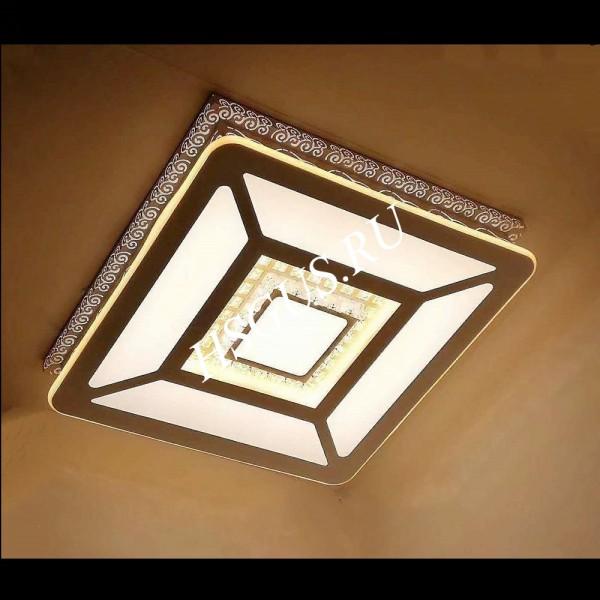 Светодиодная потолочная LED - 0024