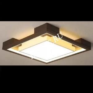 Светодиодная потолочная LED - 00103