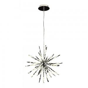 Светодиодная подвесная LED 2200011 люстра
