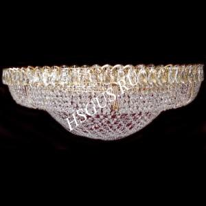 Кольцо Сетка 12-36 ламп