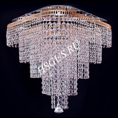 Верона 3 лампы № 1
