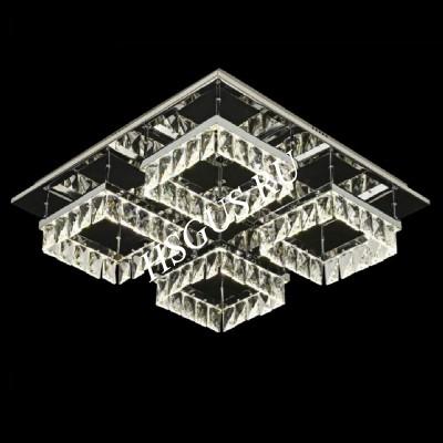 Светодиодная LED 2200010 люстра