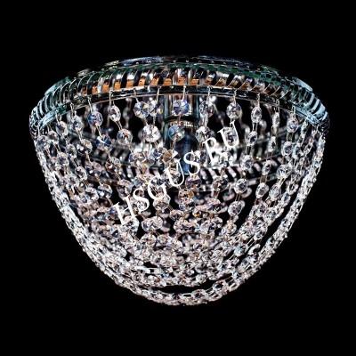 Кольцо 1 лампа -003