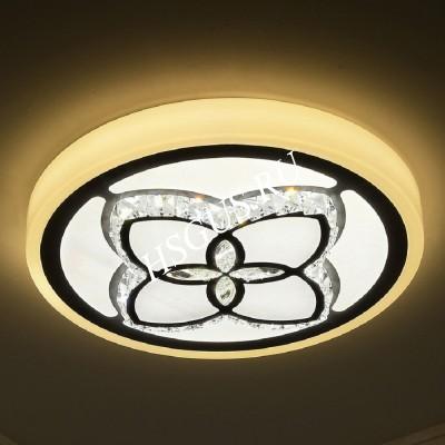 Светодиодная LED -552320 люстра