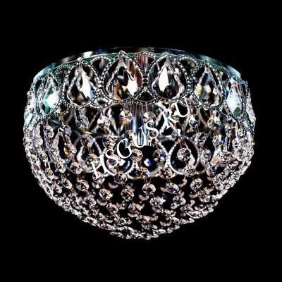 Капель 1 лампа -0011