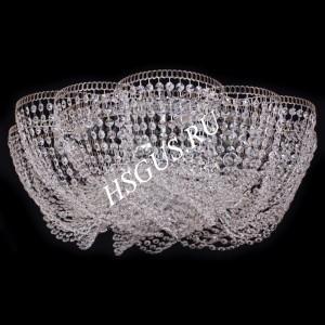 Лотос Елена 4- 6 ламп