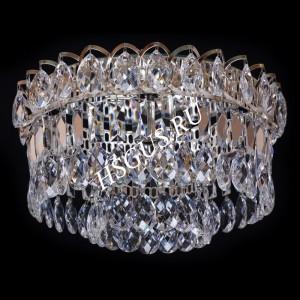 Катерина Забор 1-3-5 ламп