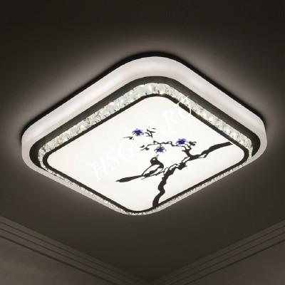 Светодиодная LED -556491 люстра