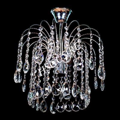 Каскад 1 лампа Баден