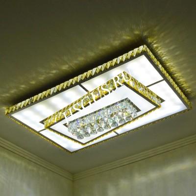 Светодиодная люстра LED - 00381