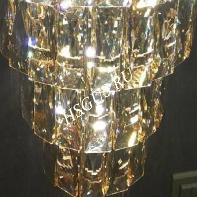 Светодиодная бра LED - 0045