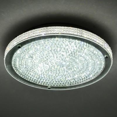 Светодиодная люстра LED - 0036