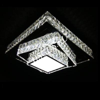 Светодиодная люстра LED -0064