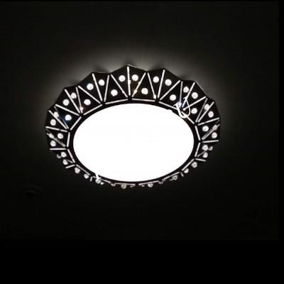 Светодиодная люстра LED - 0011