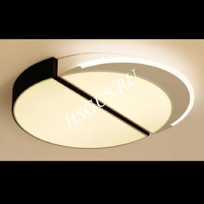 Светодиодная люстра LED - 0017