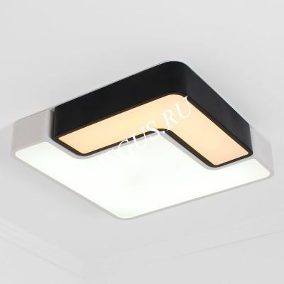 Светодиодная люстра LED - 0018