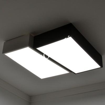 Светодиодная люстра LED - 0019