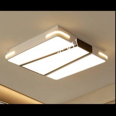 Светодиодная люстра LED - 0028