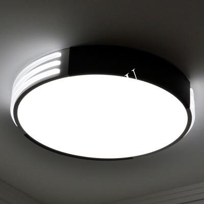 Светодиодная люстра LED - 0035