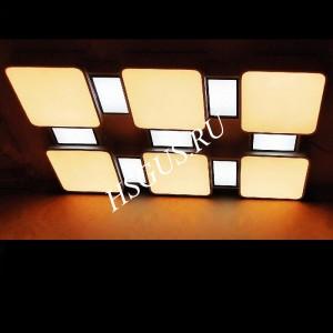 Светодиодная потолочная LED - 0093