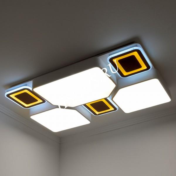 Светодиодная потолочная LED - 0097