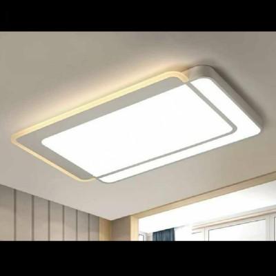 Светодиодная люстра LED - 00272