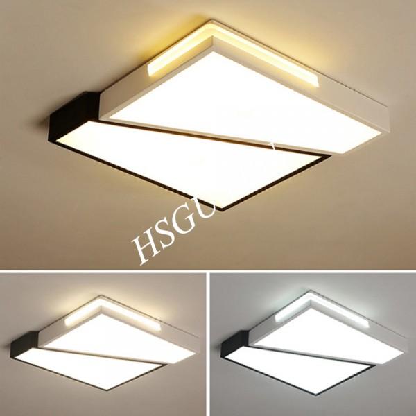 Светодиодная потолочная LED - 0099