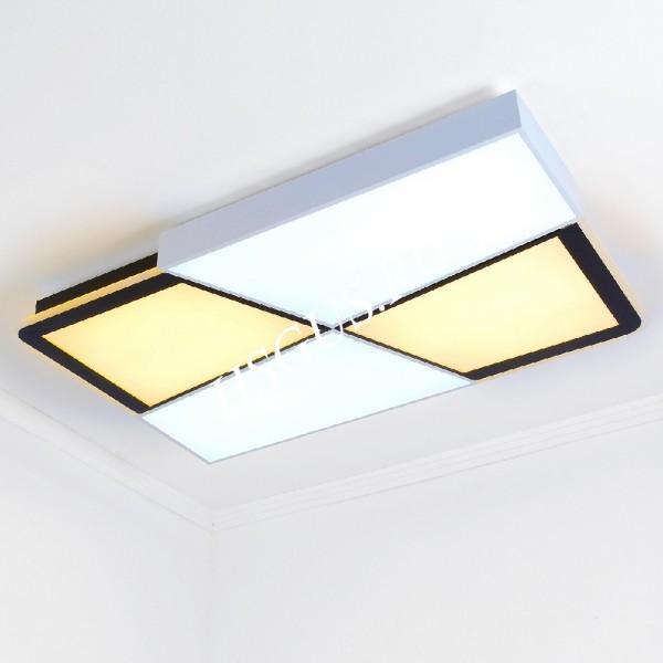 Светодиодная потолочная LED - 00115
