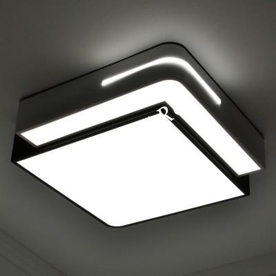 Светодиодная люстра LED - 00113