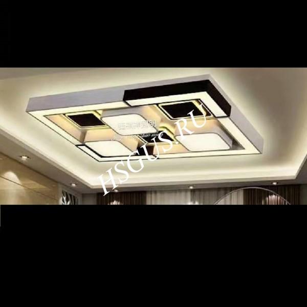 Светодиодная потолочная LED - 00105
