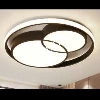 Светодиодная люстра LED - 00106