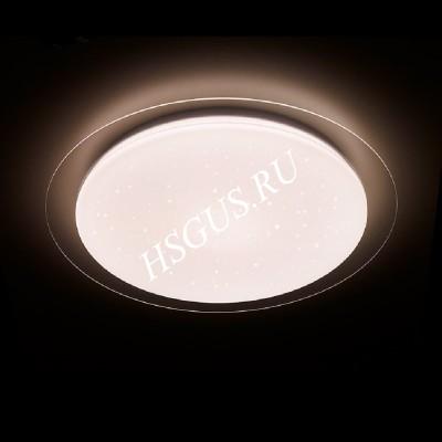Светодиодная люстра LED - 061204001