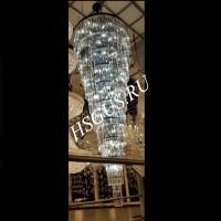 Властелин Колец Пластина 1200*3500мм